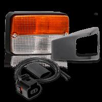 Catalogo Componenti, Indicatore direzione per camion-selezioni su AUTODOC negozio online