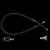 Catalogus Handremkabel voor vrachtwagens - selecteer in de online winkel AUTODOC