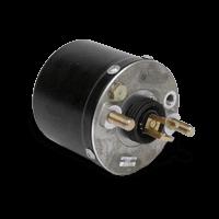 LKW Kolbenbremszylinder für IVECO Nutzfahrzeuge in OE-Qualität
