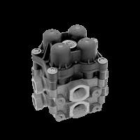 Catalogus Meerweg beschermingsklep voor vrachtwagens - selecteer in de online winkel AUTODOC