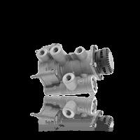Catalogo Valvola di comando, Rimorchio per camion-selezioni su AUTODOC negozio online