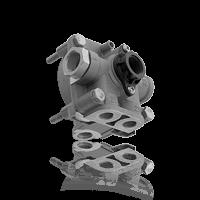 Otras válvulas para camiones - selección en la tienda online AUTODOC