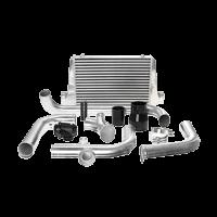 LKW Ladeluftkühler / Einzelteile für IVECO Nutzfahrzeuge in OE-Qualität