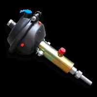 Catalogo Cilindro freno combinato per camion-selezioni su AUTODOC negozio online