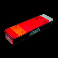 Catalogo Luce posteriore per camion-selezioni su AUTODOC negozio online