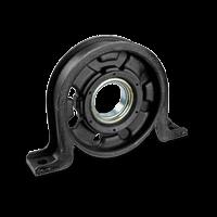 Köp GSP Universalknutar / Hardyskivor med originalkvalitet till lastbilar