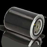 Jahutusvedeliku filter kataloog veokitele - valige AUTODOC e-poest