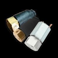 Stardisüsteem kataloog veokitele - valige AUTODOC e-poest