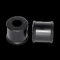 Catálogo Peças de fixação do radiador para camiões - selecione na loja online AUTODOC