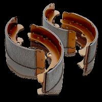 LKW Bremsbackensatz Katalog - Im AUTODOC Onlineshop auswählen