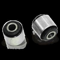 Katalog Mocowanie kolumny zawieszenia / amortyzatora do ciężarówek - wybierz w sklepie internetowym AUTODOC