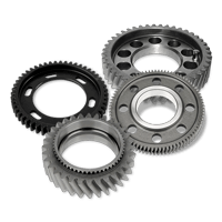 Каталог колело на ангренажна верига за камиони - изберете в интернет магазин AUTODOC