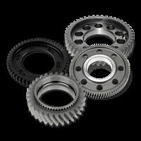 Catalogo Ruota catena distribuzione per camion-selezioni su AUTODOC negozio online