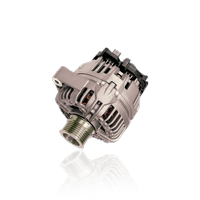 Alternator for trucks - select at AUTODOC online store