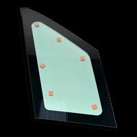LKW Fensterscheiben Katalog - Im AUTODOC Onlineshop auswählen