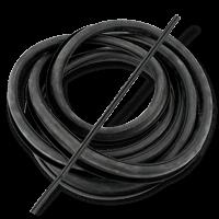 LKW Dichtungen Katalog - Im AUTODOC Onlineshop auswählen