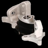 Каталог опора на двигателя за камиони - изберете в интернет магазин AUTODOC