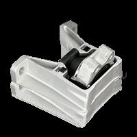 LKW Motorlagerung für MAN Nutzfahrzeuge in OE-Qualität