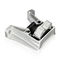 Mootorikinnitus kataloog veokitele - valige AUTODOC e-poest