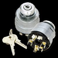 Catalogo Interruttore / Commutatore per camion-selezioni su AUTODOC negozio online
