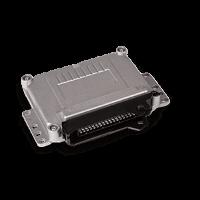 Каталог електрическа система на двигателя за камиони - изберете в интернет магазин AUTODOC