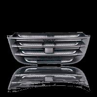Catalogus Front / Frontgrill voor vrachtwagens - selecteer in de online winkel AUTODOC