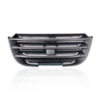 Front Fairing / Grille catalogue for trucks - select at AUTODOC online store