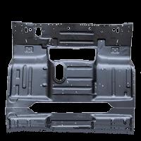 Katalog Karosseribund til lastbiler - vælg hos AUTODOC online butik