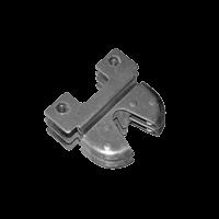 Mootori kapott / -üksikosad / -summutus kataloog veokitele - valige AUTODOC e-poest