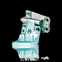Catalogus Portieren / onderdelen voor vrachtwagens - selecteer in de online winkel AUTODOC