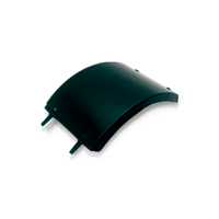LKW Kotflügel / Anbauteile Katalog - Im AUTODOC Onlineshop auswählen