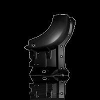 Teherautó Kerékjárat katalógus - válassza az AUTODOC webáruházat