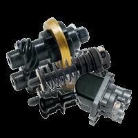 Catalogus Hefboom / Touw / Spanner voor vrachtwagens - selecteer in de online winkel AUTODOC