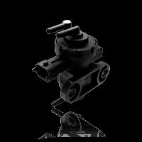 Kompressoriõhu regulatsioon kataloog veokitele - valige AUTODOC e-poest