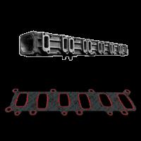 Catalogus Inlaatspruitstuk voor vrachtwagens - selecteer in de online winkel AUTODOC