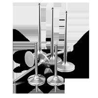 LKW Ventile / Zubehör Katalog - Im AUTODOC Onlineshop auswählen