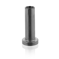 Каталог задвижване на клапана за камиони - изберете в интернет магазин AUTODOC