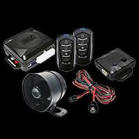 Catalogo Impianto allarme per camion-selezioni su AUTODOC negozio online