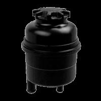 Koop TRUCKTEC AUTOMOTIVE Compensatietank hydrauliekolie van originele kwaliteit voor vrachtwagens