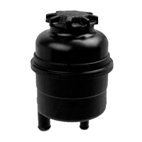 Catalogus Compensatietank hydrauliekolie voor vrachtwagens - selecteer in de online winkel AUTODOC