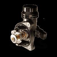 Catalogus Oliethermostaat voor vrachtwagens - selecteer in de online winkel AUTODOC