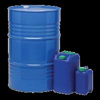 Catalogus Versnellingsbakolie voor vrachtwagens - selecteer in de online winkel AUTODOC