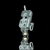 Catalogo Serrature esterne per camion-selezioni su AUTODOC negozio online