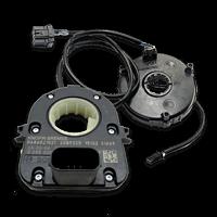 Catalogo Sensore angolo sterzata per camion-selezioni su AUTODOC negozio online