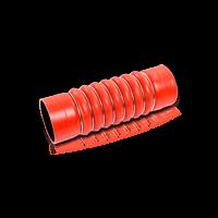 Каталог въздуховод за турбината за камиони - изберете в интернет магазин AUTODOC