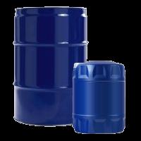 Frostskydd till lastbilar - välj i AUTODOC online butik