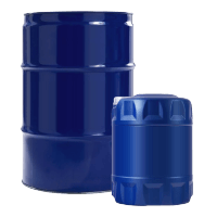 Frostschutz von HEPU für LKWs nur Original Qualität kaufen