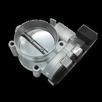 Catalogus Gasklephuis voor vrachtwagens - selecteer in de online winkel AUTODOC