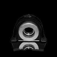 Catalogus Draagarmlager / Rubber voor vrachtwagens - selecteer in de online winkel AUTODOC