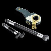 Teherautó Fékberendezés katalógus - válassza az AUTODOC webáruházat